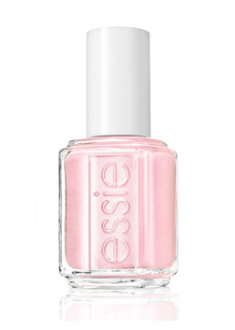 Collection Spring de Essie