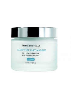 Clarifying Clay Masque de Skinceuticals