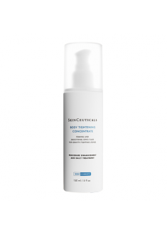 Body Tightening Concentrate de Skinceuticals