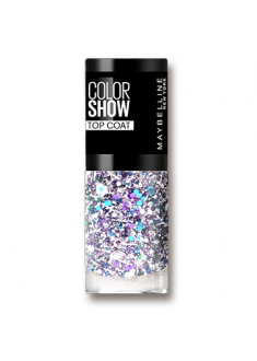 Colorshow - Top Coat de Maybelline