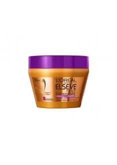 Elseve Nutrition Supreme - Masque de L'Oréal Paris