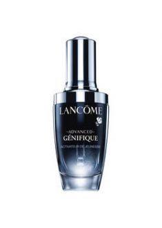 Advanced Genifique de Lancôme