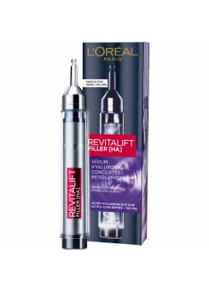 Revitalift Filler [H.A] - Sérum Hyaluronique Revolumisant de L'Oréal Paris