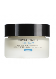 Eye Balm de Skinceuticals