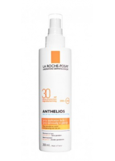 Anthelios XL - Spray Application Facile SPF 30 de La Roche Posay