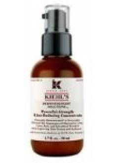 Powerful-Strength Line-Reducing Concentrate de Kiehl's