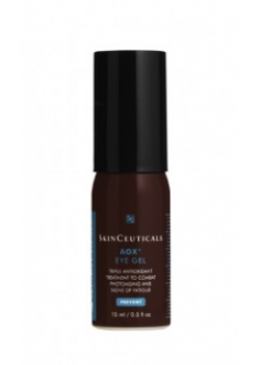 Aox Eye Gel de Skinceuticals