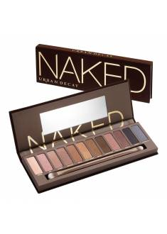 Palette Naked 1 de Urban Decay