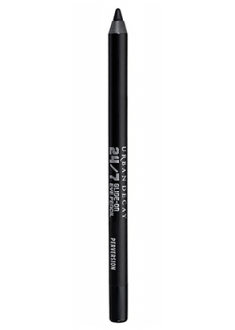 24/7 Glide-On Eye Pencil de Urban Decay