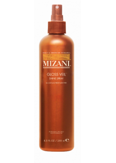 Styling - Spray Gloss Veil de Mizani