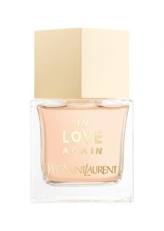 In Love Again - Eau de Toilette de Yves Saint Laurent