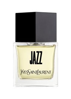Jazz - Eau de Toilette de Yves Saint Laurent