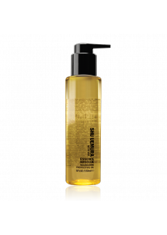 Essence Absolue de Shu Uemura Art of Hair