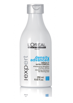 Scalp - Density advanced de L'Oréal Professionnel