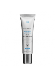 Brightening UV Defense SPF30 de Skinceuticals