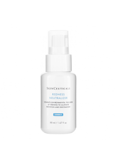 Redness Neutralizer de Skinceuticals